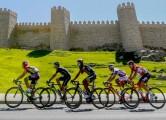 La Vuelta 2015 stage-19