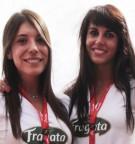 vuelta16-fragata-dd