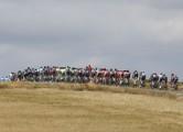 La Vuelta 2015 stage-13