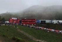 vuelta16st10-covadonga-1200