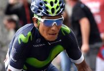 Vuelta a Espana - Stage10