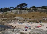 vuelta16st2-baiona-beach-1000