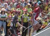 Vuelta Espana 2016 - stage-7