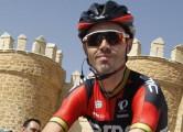 Vuelta Espana 2016 - stage-8
