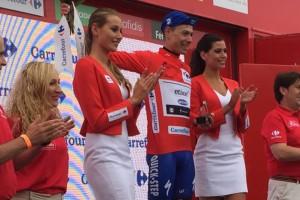 vuelta16st9-podium-delacruz-940