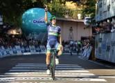 Giro dell' Emilia elite 2016