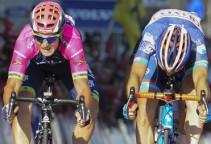 Eneco Tour 2016 stage -6