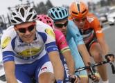Eneco Tour 2016 stage -1