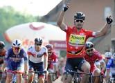 Eneco Tour 2016 stage -3