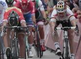 Eneco Tour 2016 stage -4