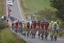 Eneco Tour 2016 stage -7