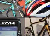 eurobike16-day2-940