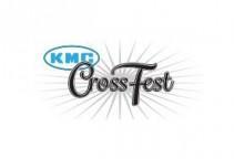 logo-cross-fest16-650