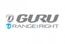 logo-guru-range-650
