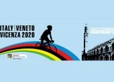 logo-veneto2020-1-650
