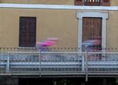 lombardia15-09boats