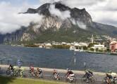 Giro Il Lombardia  - 2015