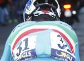 Giro Il Lombardia 2015