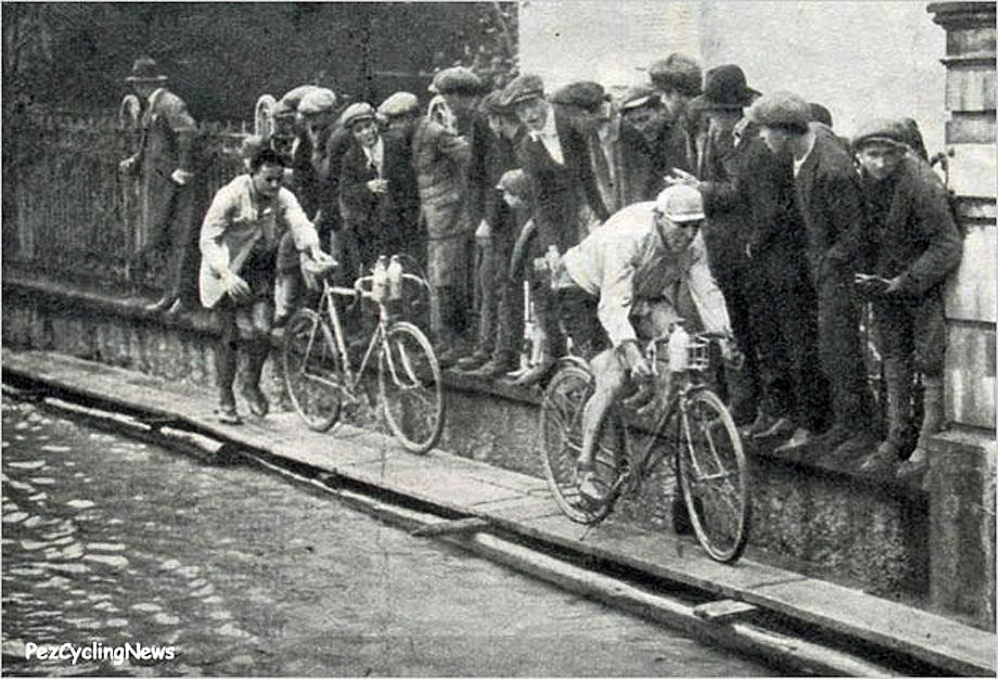lombardia1952-flood-920
