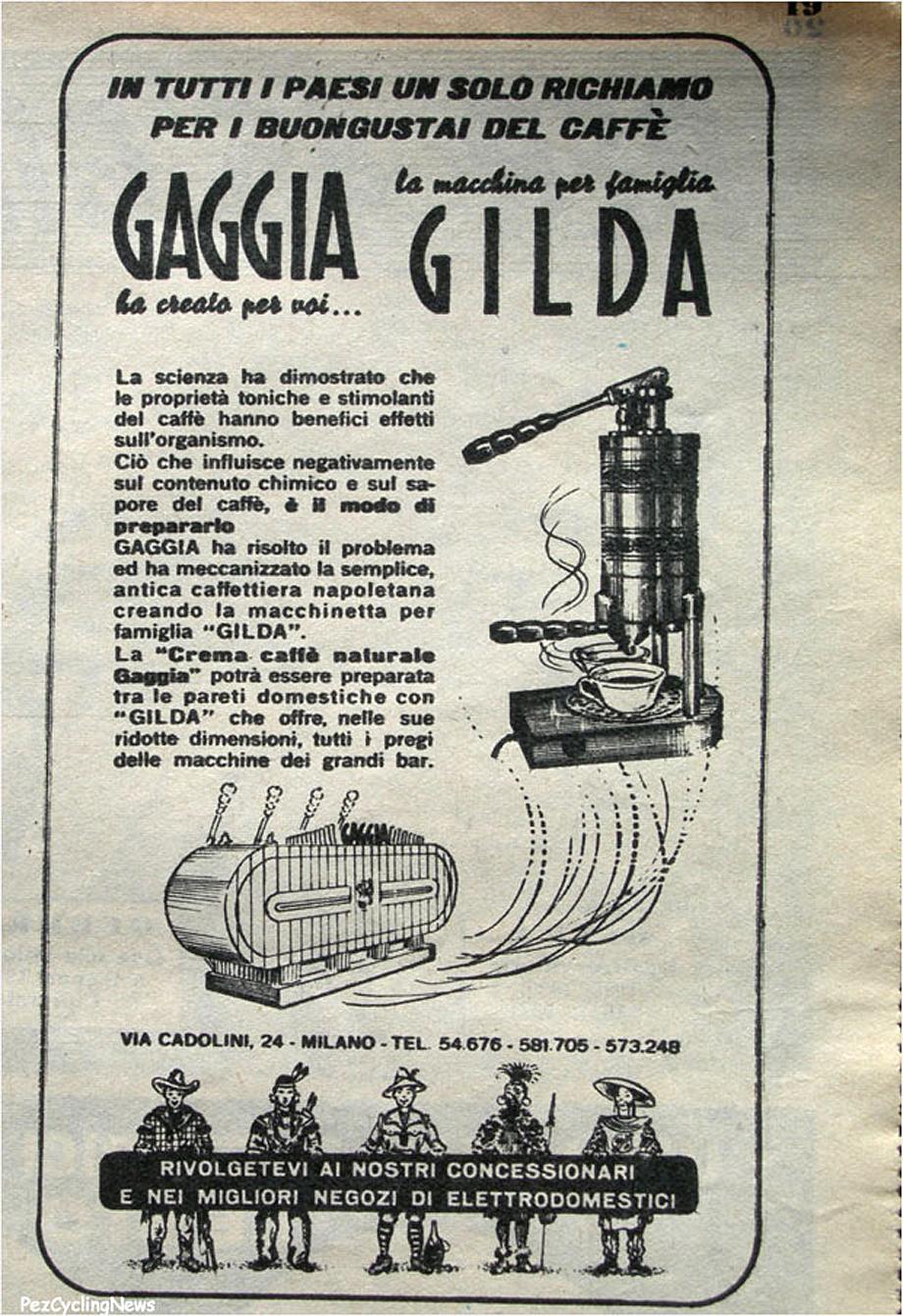 lombardia1952-gaggia-920
