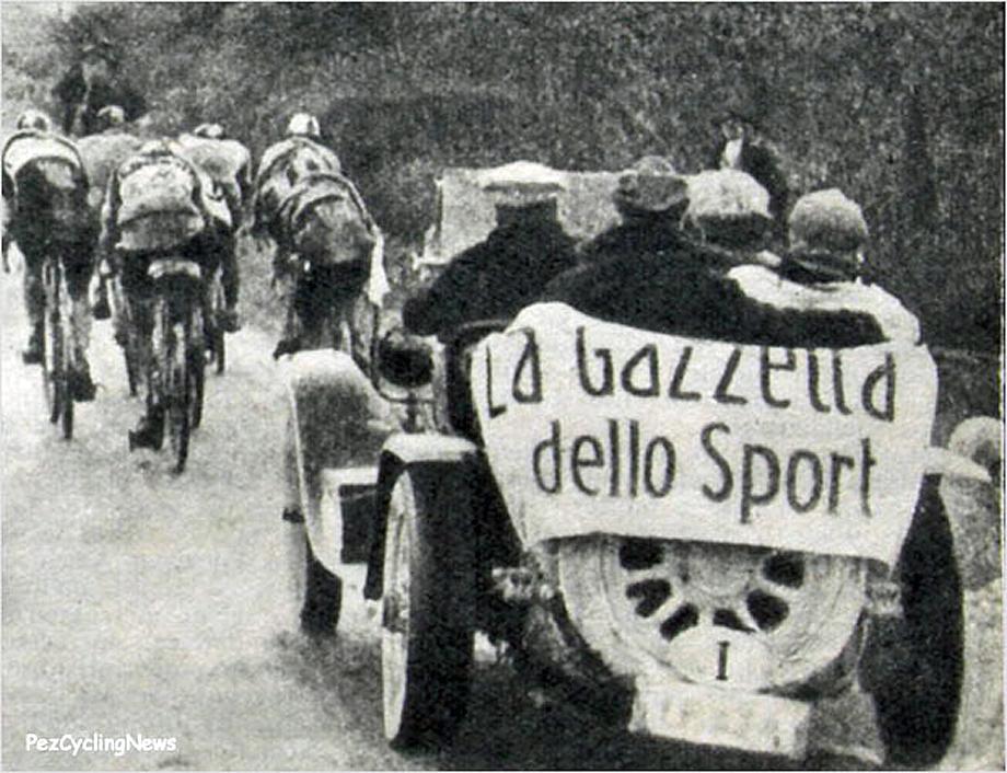 lombardia1952-gazzetta-920