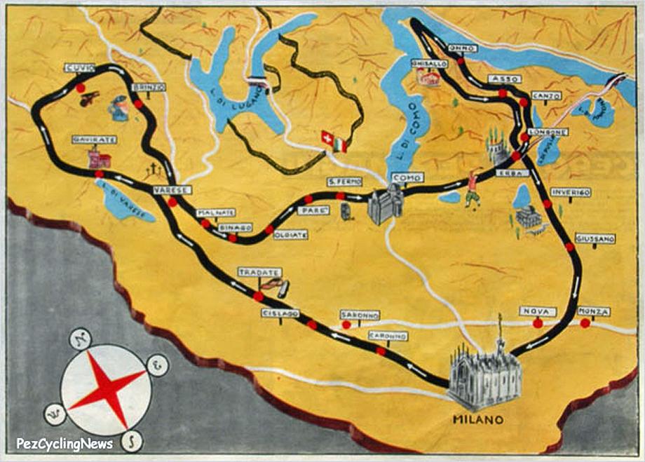 lombardia1952-map-920