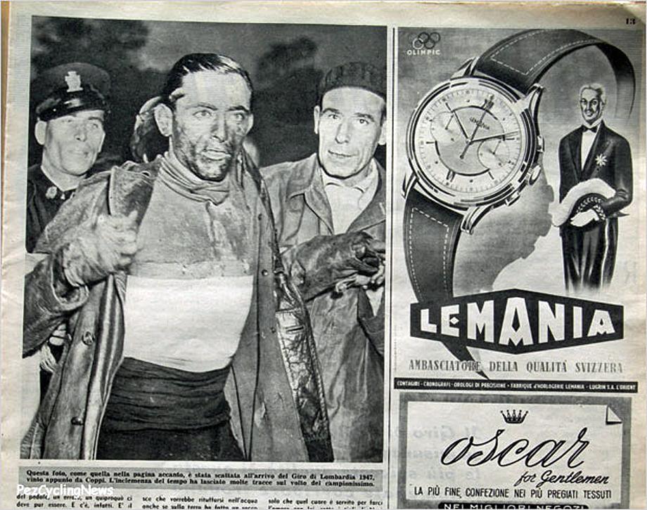 lombardia1952-mudface-920