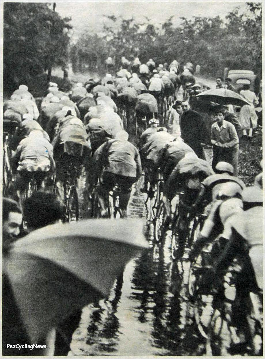 lombardia1952-rain-920