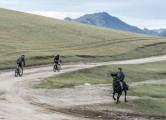 mongolia-martelli-007-940