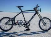 mueller-bike-920