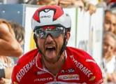 Memorial Marco Pantani 2016