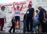 toscana16-moolman-pasio-podium-920