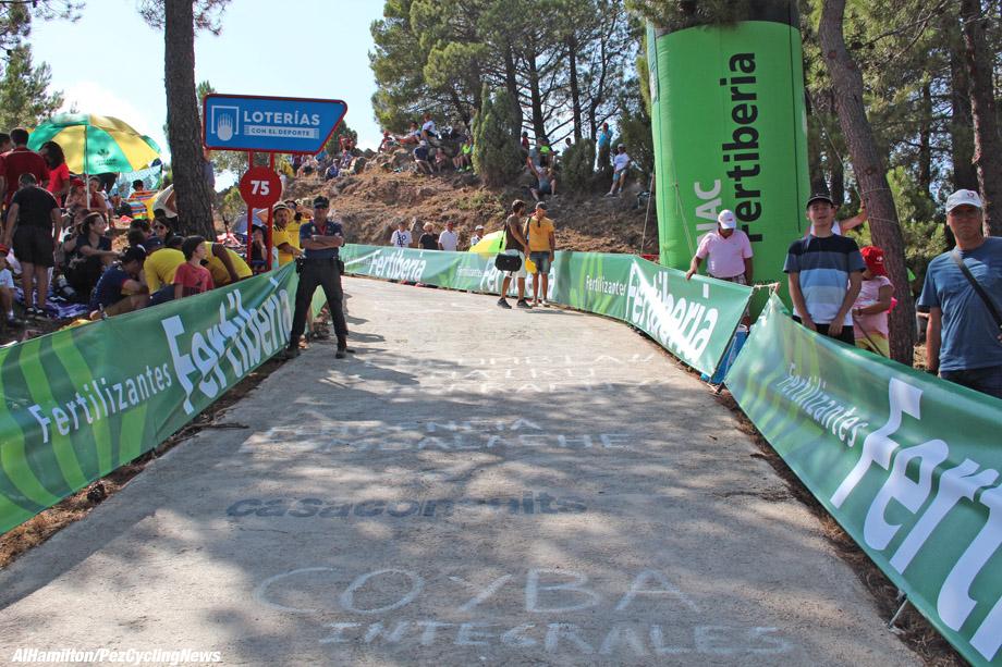 vuelta16st17al-steep-920