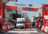 vuelta16st18-finish-banner-940
