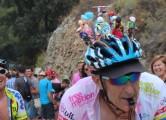 vuelta16st20al-helmet-940