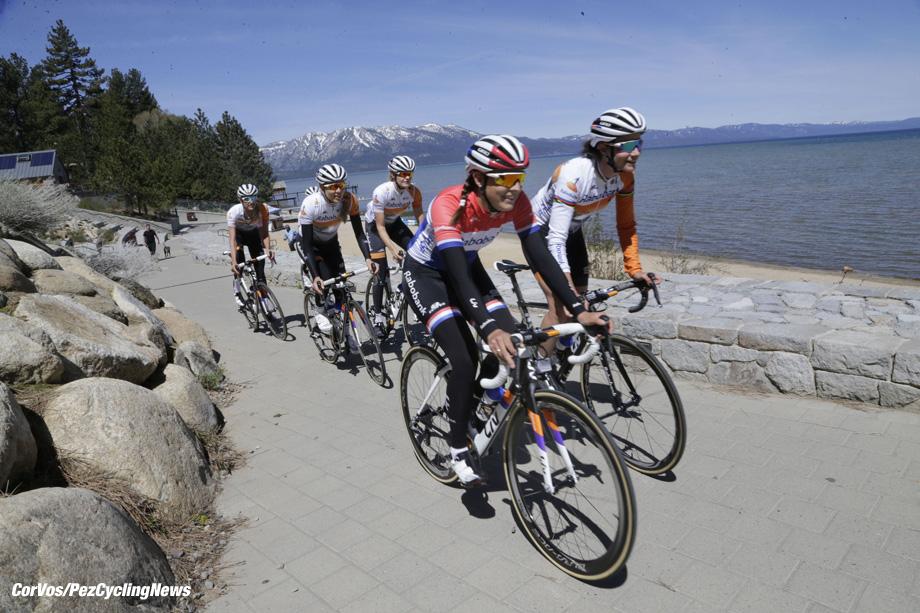 Usa cycling race resume example