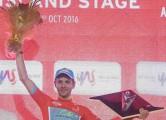 abudhabi16st4-kangert-podium-1000