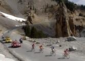 Dauphine Libere 5e etappe 2006