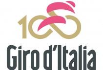 giro100-logo-940