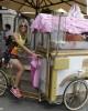 stage-3 Giro d'Italia Internazionale Femminile 2016