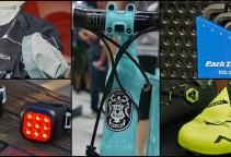 interbike16-4-940