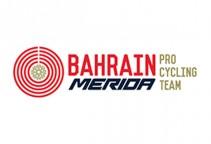 logo-bahrain-650