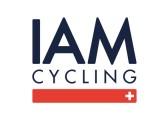 logo-iam-cycling-650