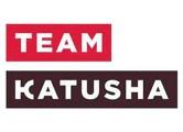 logo-katusha16-650