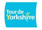logo-tour-de-yorkshire-650