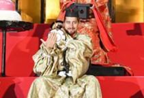 saitama16-kimonos-1100