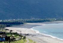 taiwan16mm-beach-1100
