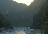 taiwankom16mm-taroko-gorge-1000