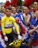 Tour de France stage 2