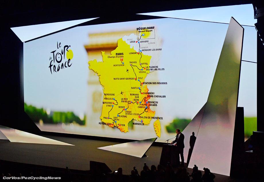 tdf17pres-map